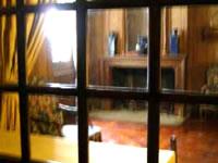 Francofiles chateau life chambord chenonceau for Serviteur chambre